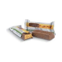 Protein Bars plus vitamins