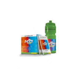 H3O Fitness Isotonik Drink