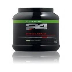 Herbalife 24 Prolong